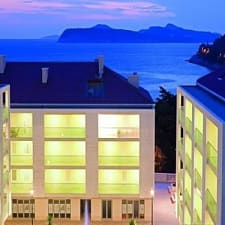 Mente Escepticismo Incontable  Haus/Apartment/Sonstiges Apartments Nike, Dubrovnik - trivago.de