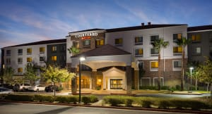 Rancho Cucamonga Hotels | Find & compare great deals on trivago