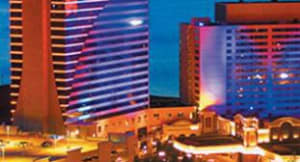 Atlantic City Hotels >> Atlantic City Hotels Find Compare Great Deals On Trivago