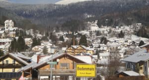 Hotels Bodenmais Near Silberberg Bad Save Up To 78 Trivago In
