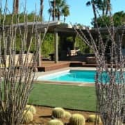 amazing palm springs home by reynen luxury home house apartment palm springs 68 miles to hilton garden inn palm springs rancho mirage - Hilton Garden Inn Rancho Mirage