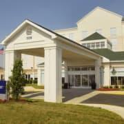 hilton garden inn frederick - Hilton Garden Inn Frederick Md