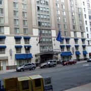 hilton garden inn washington dc downtown - Hilton Garden Inn Dc