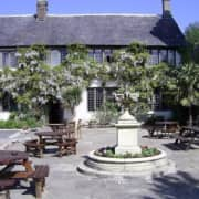 Churston Court Inn