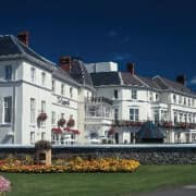 The Imperial Hotel Barnstaple