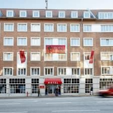 Hotels Aalborg Near Aalborg Airport Save Up To 78 Trivagocoza