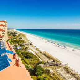 Biloxi Hotels Find Compare Great Deals On Trivago