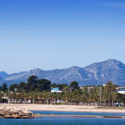 Salou Hotels Find Amp Compare Great Deals On Trivago