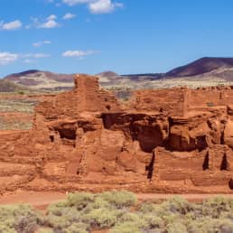 Sedona Hotels Find Amp Compare Great Deals On Trivago