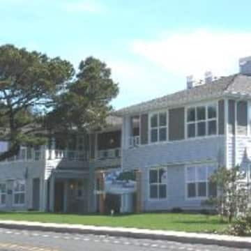 Sea Breeze Court Vacation Al Cannon Beach