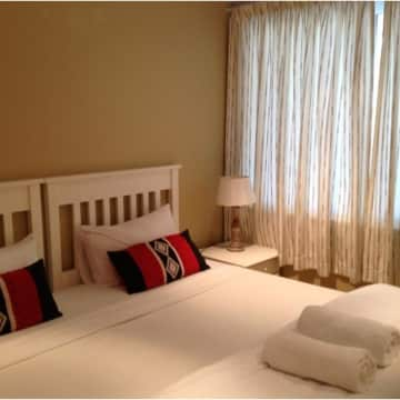 Durban Hotels Find Compare Great Deals On Trivago