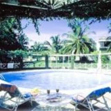 Goblin Hill Villas Hotel Port Antonio