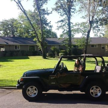 Vacation Rental Mockingbird Ranch Grants Pass Trivago Com