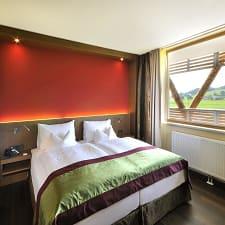 Hotel Hotel Bergergut Afiesl Trivago At