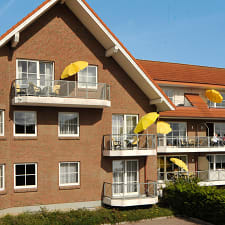 Haus Apartment Haus 4 Jahreszeiten Gromitz Trivago De