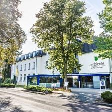 Haus Apartment Bahnhofsquartier Bad Wilsnack Bad Wilsnack Trivago De