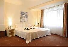 Hotel Centro Hotel Ariane Koln Trivago At
