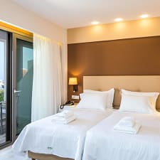 Hotel Hydramis Palace Beach Resort Georgioupolis Trivago De