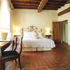 Bed & Breakfast Soggiorno Petrarca, Firenze - trivago.it
