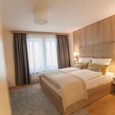 Hotel Motel One Stuttgart-Bad Cannstatt, Stuttgart - trivago.de