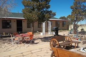 Grand Canyon Hotels >> Grand Canyon Village Hotels Find Compare Great Deals On
