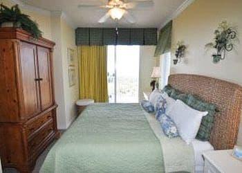 Resort Destin West Beach And Bay Resort, Fort Walton Beach ... on