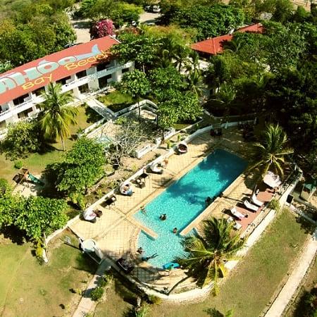 Port Au Prince Hotels Find Compare