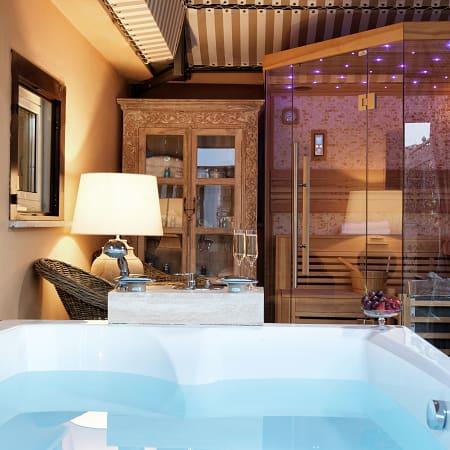 Hotel Soggiorno Emanuela, Rome - trivago.com.ph