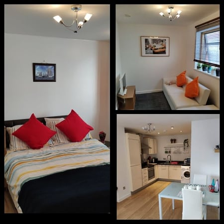 Bed Breakfast Apple Tree House Backwell Trivago Com