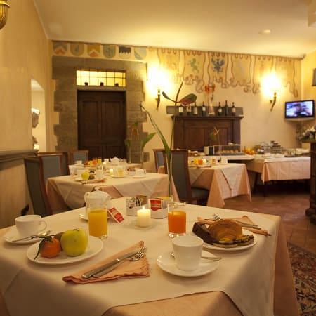 Bed & Breakfast Soggiorno Gloria, Florence - ar.trivago.com