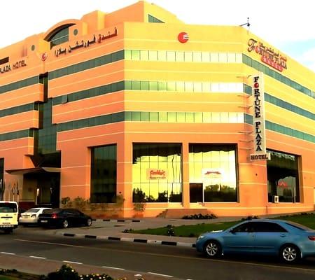 Hotels Ajman near Ajman Fish Market - Save up to 78% | trivago ae