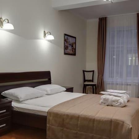 Апартаменты i&apart болгария вакансии для русских