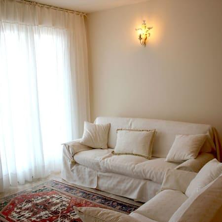 Hotel Hotel Terme Bel Soggiorno, Abano Terme - trivago.de