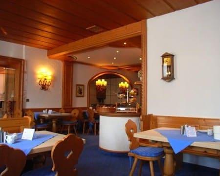 Hotel Nummerhof, Erding - trivago ch