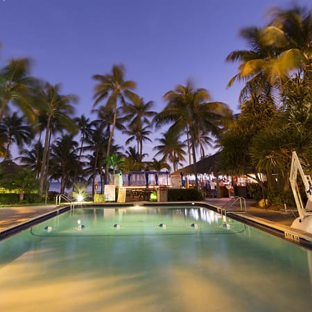 Top Beach Hotels in Islamorada, USA | Find Beach Hotels on