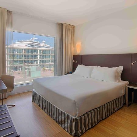 Hotel Soggiorno Marina, Varazze - trivago.it