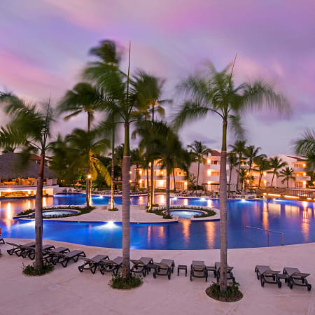 Moon palace casino golf & spa resort dominican republic warroad casino