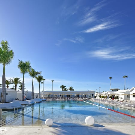 Hotel Terraza Amadores Puerto Rico Trivago Com