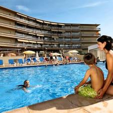 Hotels Saint-Laurent-du-Var | Finden & vergleichen Sie großartige ...