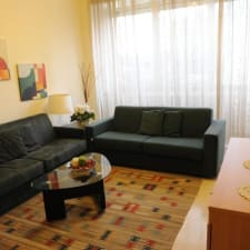 Two Rooms With Wi Fi 15 Minutes From San Giovanni With Free Wi Fi And Parking