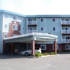 Baymont Inn & Suites Essex Junction/Burlington Area
