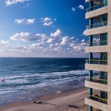 Okeanos Suites Herzliya