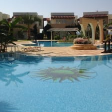 Luxury 2 Bed Apartment 3 Beautiful Pools Sea And Mountain Views Free 10 Meg Wifi
