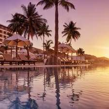 Marquis Los Cabos, All Inclusive, Adults Only, No Timeshare