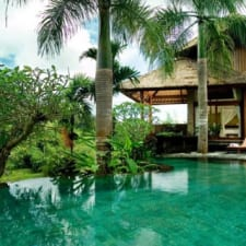 The Payogan Villa Resort & Spa Ubud Bali