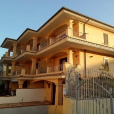 2 Bedroom Apartments, Just 200 Meters From The Sea, Ideal For Families Or Couples