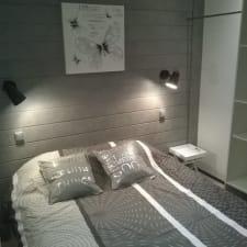 Hotel Mister Bed City - La Belle Etoile