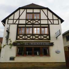 Landhotel Bettelhaus