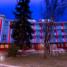 Business Hotel Akord