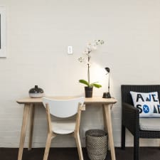 Staywest Subiaco Village 47 - Executive One Bedroom Availalbe For Monthly Rental